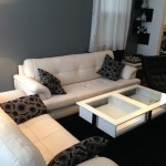Leather-Sofas-Cleaning-Sunnyvale