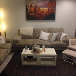 Living-Room-Upholstery-Cleaning-Sunnyvale
