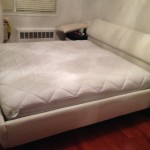 MattressClean-Sunnyvale-CA-Upholstery-cleaning