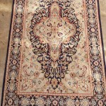 Persian-Rug-Carpet-Cleaning-Sunnyvale-CA