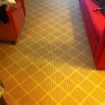 Sunnyvale-Carpet-Clean-after
