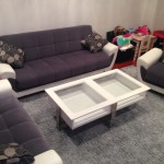 Sunnyvale-Furniture-Cleaners