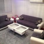 Sunnyvale-LivingRoom-Cleaning