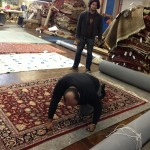 Sunnyvale-Silk-Rug-Cleaning