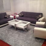 Sunnyvale-Upholstery-Cleaning