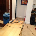 Sunnyvale-Water-Damage-Restoration-Machine