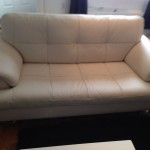 Sunnyvale-leather-couch-cleaning