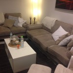 couch-cleaning-Sunnyvale