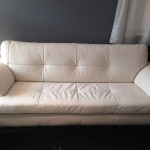 leather-sofa-cleaning-Sunnyvale